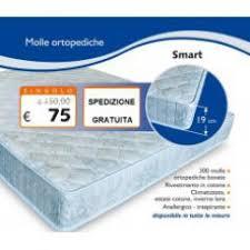 showroom materasso opinioni offerte showroom materasso roma materassi memory vendita
