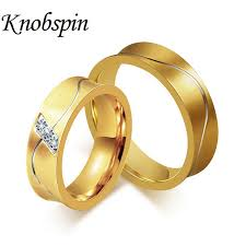 aliexpress buy gents rings new design yellow gold high quality luxury vintage gold color aaa cz new infinity design