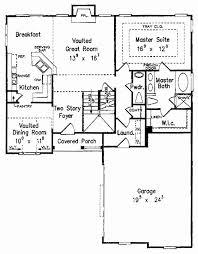 1st floor master house plans 54 unique master bedroom on main floor graphics home design 2018