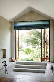 10 jaw droppingly gorgeous luxury bathroom ideas to inspire you