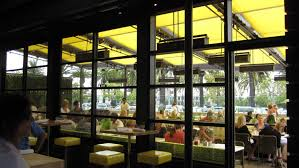 true food kitchen fashion island true food kitchen by fox restaurant concepts cmda design bureau inc
