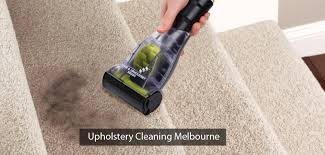 Adelaide Upholstery Cleaning Upholstery Cleaning Melbourne 0420230164 Couch Cleaning Services