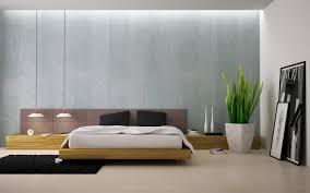 colorful landscape picture art minimalist house interior design