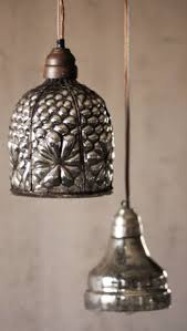 pendant lighting for kitchen best 25 silver pendant lights ideas on pinterest restoration
