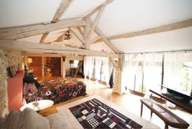 chambre d hotes de charme drome chambre d hote de charme drome conceptions de la maison bizoko com