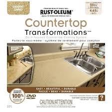 comptoir de cuisine rona peinturer comptoir de cuisine awesome syst me de rev tement pour