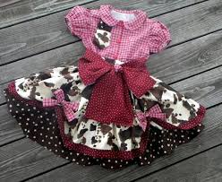 best 25 cowgirl costume ideas on pinterest cowgirl tutu cute