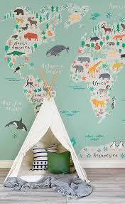 Wohnzimmer Deko Mintgr 1001 Ideen Für Ex Und Interieur In Der Farbe Mintgrün