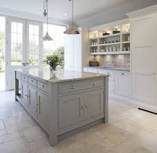 5 best kitchen design elements of 2015 nsg houston