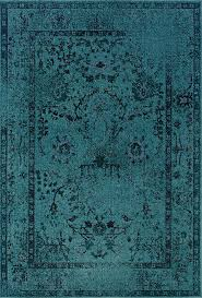 Teal And Gray Area Rug by 163 Best Rugs Images On Pinterest Area Rugs Ivory And Master