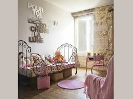 style chambre fille stunning style chambre fille gallery amazing house design
