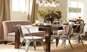 ikea dining room chairs 16 best dining room furniture sets