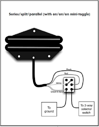 wiring diagram lil59 3x jpg 97386 seymour duncan 59 wiring
