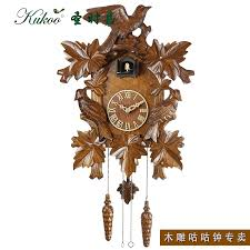 Cuckoo Clock Kit China Cuckoo Clock Movement China Cuckoo Clock Movement Shopping