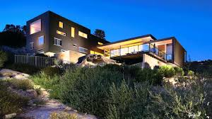 cool modern houses youtube