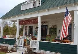 Home Design Store Michigan Vintage Mercantile Gift Store Michigan