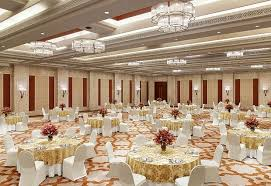 halls for weddings banquet halls for weddings wedding banquet exclusive wedding