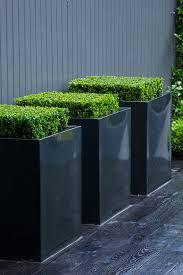 landscaping photo credit charlotterowe garden design adore