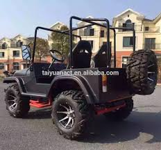 jeep dune buggy 150cc and 200cc quad 125 dune buggy diesel buy quad 125 dune