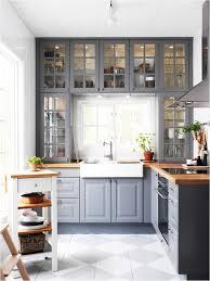 retro kitchen cabinets uk celebrating 1920 60s vintage kitchen