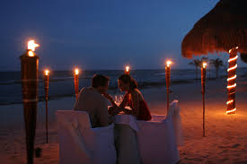 best honeymoon destinations for the month of november and december