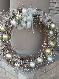 my wreath other s gorgeous wreaths and