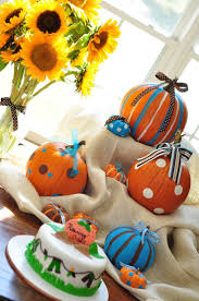 145 best baby shower fall images on pinterest fall baby showers