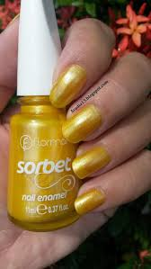 94 best nail polish images on pinterest nail polish html and blog