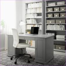 Home Office Furniture Computer Desk Top 63 Fantastic Glass Computer Desk Table Modern Small Corner