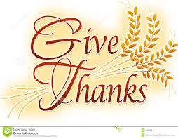 thanksgiving clipart images give thanks thanksgiving clipart china cps