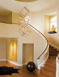 Foyer Chandelier Ideas Foyer Chandelier Ideas Zodesignart Com