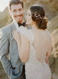 wedding photographers ta 152 best idei sedinta foto nunta images on weddings
