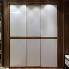 bedroom wall almirah designs alkamedia com
