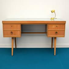 bureau vintage occasion sélection advel les bureaux advel l de vivre élégamment