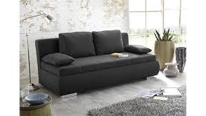 sofa boxspring boxspring sofa