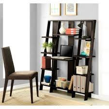 fascinating ladder bookshelf ikea verambelles