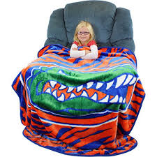 florida gator fan gift ideas sports top gift guides