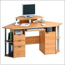 Small Computer Printer Table Desk Desk For Laptop And Printer White Desk For Laptop And