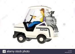 golf cart stock photos u0026 golf cart stock images alamy