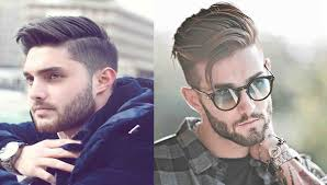 17 breezy and summer hairstyles hairstyles 2017