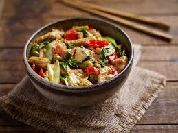 la cuisine thailandaise cuisines bart ingredients not all ingredients are equal