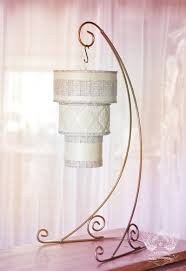 making a chandelier how to make a hanging chandelier cake with artisan cake company