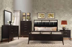 wonderful transitional bedroom furniture style photo 3 to ideas