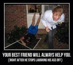 Meme Best Friend - best meme best friends