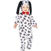 Dalmatian Puppy Halloween Costume Dalmation Costumes
