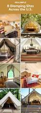 12 best tent platforms images on pinterest home architecture