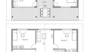 Best 25 One Floor House Best 25 One Floor House 28 Images 25 Impressive Small House