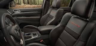 jeep forward control interior new 2017 jeep grand cherokee for sale near detroit mi livonia mi