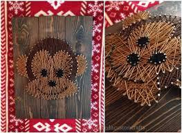 71 best string art images on pinterest nail string art string