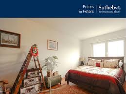 Schlafzimmer Gem Lich Einrichten Häuser Zum Verkauf Wiesbaden Mapio Net